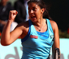 Marion Bartoli French Open