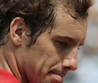 Richard Gasquet French Open