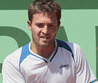 Romain Jouan French Open
