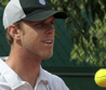 Sam Querrey French Open