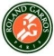 French Open - Roland Garros Paris, France, May 25-Jun. 8, Grand Slam