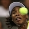 Venus Williams Stuttgart, Lawn Tennis Magazine