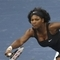 Serena Williams, Venus Williams Stuttgart, Lawn Tennis Magazine