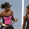 Venus Williams, Serena Williams Stuttgart, Lawn Tennis Magazine