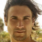 David Ferrer, Lawn Tennis Magazine
