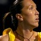 Jelena Jankovic US Open Series 2009, Lawn Tennis Magazine