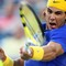 Rafael Nadal US Open Series 2009, Lawn Tennis Magazine