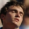 Gilles Simon French Open Roland Garros 2009, Lawn Tennis Magazine