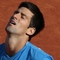 Novak Djokovic, French Open Roland Garros 2009, Lawn Tennis Magazine