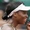 Venus Williams French Open Roland Garros 2009, Lawn Tennis Magazine