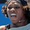 Serena Williams, Lawn Tennis Magazine