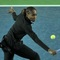 Venus Williams, Lawn Tennis Magazine