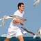 Andy Murray, Miami, Florida, Sony Ericsson Open, Lawn Tennis Magazine