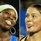 Serena Williams, Dinara Safina, Miami, Florida, Sony Ericsson Open, Lawn Tennis Magazine