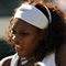Serena Williams Wimbledon, Lawn Tennis Magazine