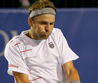 Mardy Fish Atlanta 2011