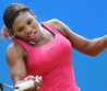 Serena Williams Eastbourne