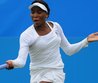 Venus Williams Eastbourne