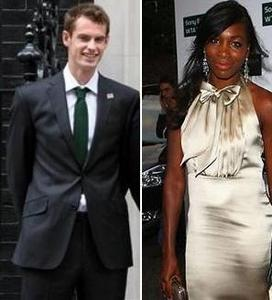 Out On A Limb With Andy Murray And Venus Williams, Wimbledon, Lawn Tennis Magazine