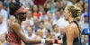 Venus Williams Tops Petra Kvitova In US Open Quarterfinal Thriller