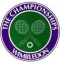 Wimbledon Lawn Tennis Championships, London, England, Jun. 23-July 6, Grand Slam
